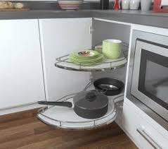 corner kitchen cabinet nz giamo blind corner units maximise bench kitchen