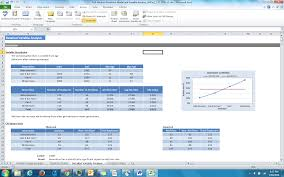 Repair Excel Spreadsheet Track Changes Button Grayed Out Excel 2010 Super User
