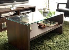 Tea TableTea Table DesignGlass Tea Table Design Ct B Buy - Tea table design