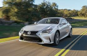 2017 lexus coupes coupe clash 2017 bmw 230i u0026 2017 lexus rc350 reviews bespoke autos