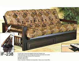 furniture stores in kitchener living in kitchener waterloo furniture store living if cost of