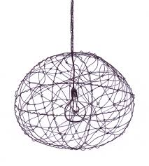 diy for this beautiful wire lampshade craft pinterest