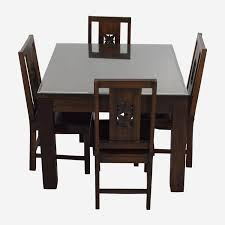 Used Bernhardt Dining Room Furniture Dining Room Used Bernhardt Dining Room Furniture Home