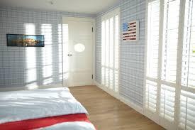 Schlafzimmer Ohne Fenster Dohmen U0026 Ardelt U2013 Ihre Bautischlerei Für Gärten Fenster Türen