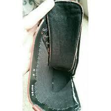 martino of canada s boots 31 martino shoes hp 11 21 16 martino waterproof lace up