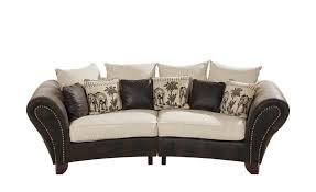 groãÿe sofa big sofas große sofas günstig kaufen höffner