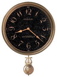 Howard Miller Clock Value Ideas Westminster Clock Company Howard Miller Clock Value