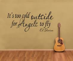 quote about music guitar 61 images about lyrics on we heart it see more about quote love