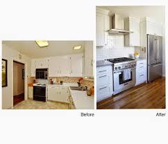 l u0027oro designs u2013 bungalow kitchen revamp