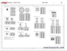 interesting tcm forklift wiring diagram pictures wiring