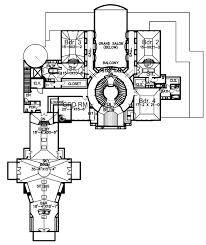 modern castle floor plans modern castle floor plans home design plans a modern castle style