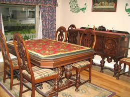 wonderful full size of dining roomtop furniture stores furniture