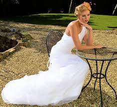 bridal shops cardiff home pink butterfly brides