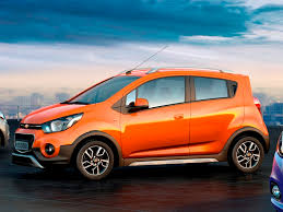 compact cars upcoming cars in india 2017 with launch date price pics