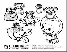 beautiful disney planes coloring pages octonauts coloring