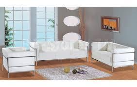 Vinyl Area Rug Living Room Varnished Wood Floor Tile White Leather Tufted Comfy