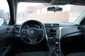 nissan murano jerks when accelerating automotive trends 2005 nissan altima se r
