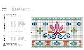 cross stitch pattern design software read a cross stitch design