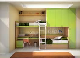 Plywood Bunk Bed Bunk Beds For Rooms Wooden Furnitures Modern Desk L