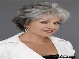 haircust for 60 year old women haircuts for 60 year old woman 12 hairstyle trend