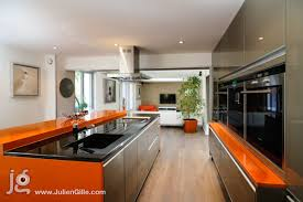 cuisine architecture architecture julien gille photography