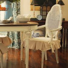 The  Best Dining Chair Seat Covers Ideas On Pinterest Chair - Covers for dining room chairs
