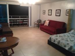 apartment cond marina lanais fajardo puerto rico booking com