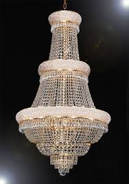 Entryway Chandelier Lighting Foyer Entry Way Chandelier Chandeliers Crystal Chandelier
