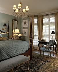 Golden Night Bed Decoration Best 25 Traditional Bedroom Decor Ideas On Pinterest Blue