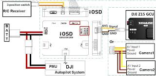 rc quadcopter wiring on rc images free download wiring diagrams