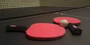 compare ping pong tables the ultimate guide to finding the best ping pong table 2018 game