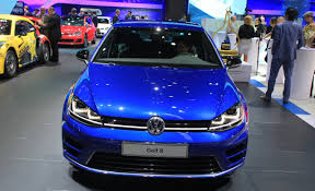 volkswagen dubai vw golf r 2018 fully loaded special addition proxcars dubai