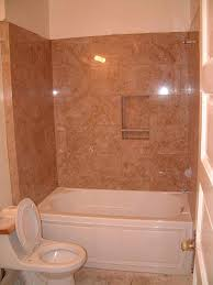 bathroom remodel ideas for small bathroom small bathroom remodel ideas pictures small half bathroom remodel