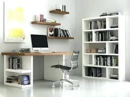 bureau sur etagere bureau ikea ikea etagere bureau ikea etageres bureau