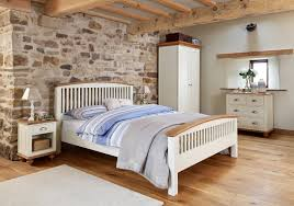 King Size Beds Bed Frames How Big Is A King Size Bed French Style Bed Frame