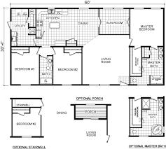 modular home floor plans michigan elegant modular home floor plans michigan new home plans design