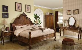 Cheap Oak Bedroom Furniture by Solid Ash Wood Bedroom Furniture Set Solid Ash Wood Bedroom