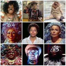 classic black movies the wiz yo black pop culture pinterest