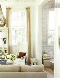 Oly Studio Tracery Interiors Neutral Beauty A Flippen Life