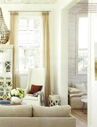 tracery interiors neutral beauty a flippen life