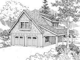 garage plans online apartments garage plan home plan blog new garage associated