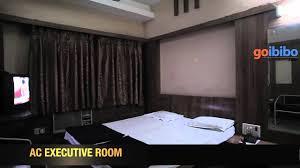 Interior Designer In Indore Hotel Ashoka Hotels In Indore Youtube