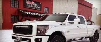 Ford Diesel Truck Black Smoke - truck repair shop oil change black smoke diesel performance llc