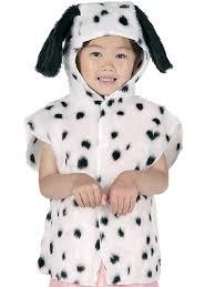 18 best kids animal costumes images on pinterest carnivals 5