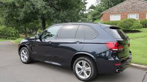 Bmw X5 7 Seater Review - 2015 bmw x5 xdrive35i stock 6667 for sale near great neck ny
