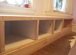 Diy Bedroom Bench Diy Outdoor Timber Bench Full Image For Diy Wood Benches 80