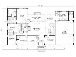 home floor plans free building plan maker house floor homes plans awesome buildings