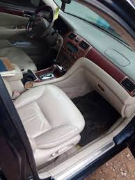tires lexus es300 2004 reg lesxus es 300 autos nigeria