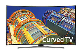 black friday big screen tv deals 10 black friday tv deals worth paying attention to