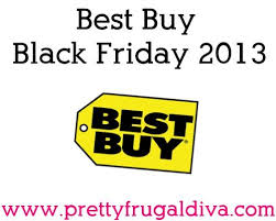 13 best black friday 2013 images on black friday 2013